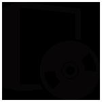 main_icon_lisencing